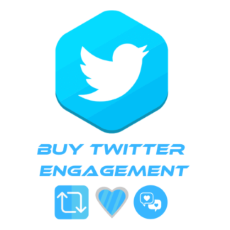 Buy Twitter Engagement