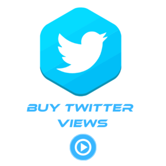 Buy Twitter Views