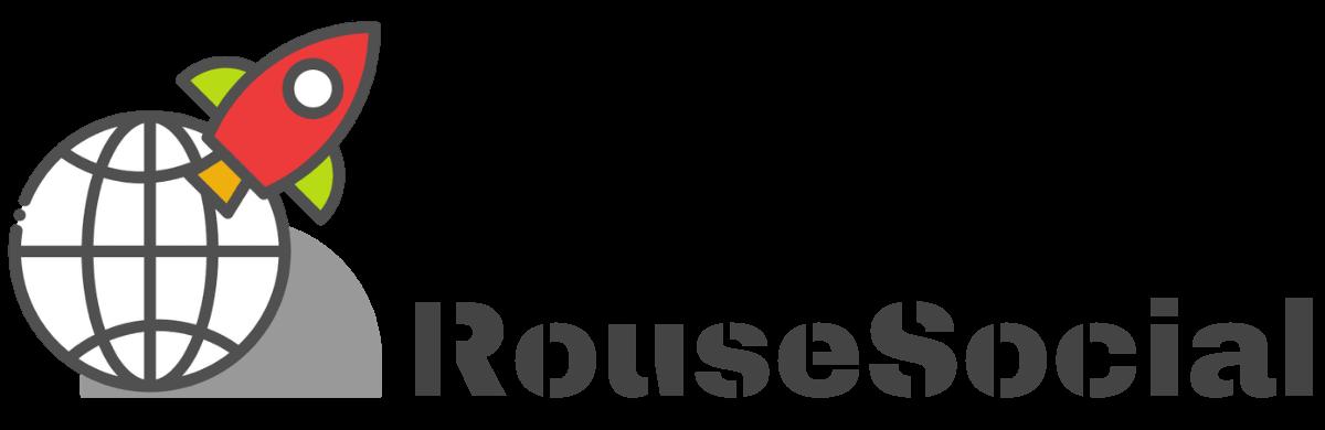 Rouse Social